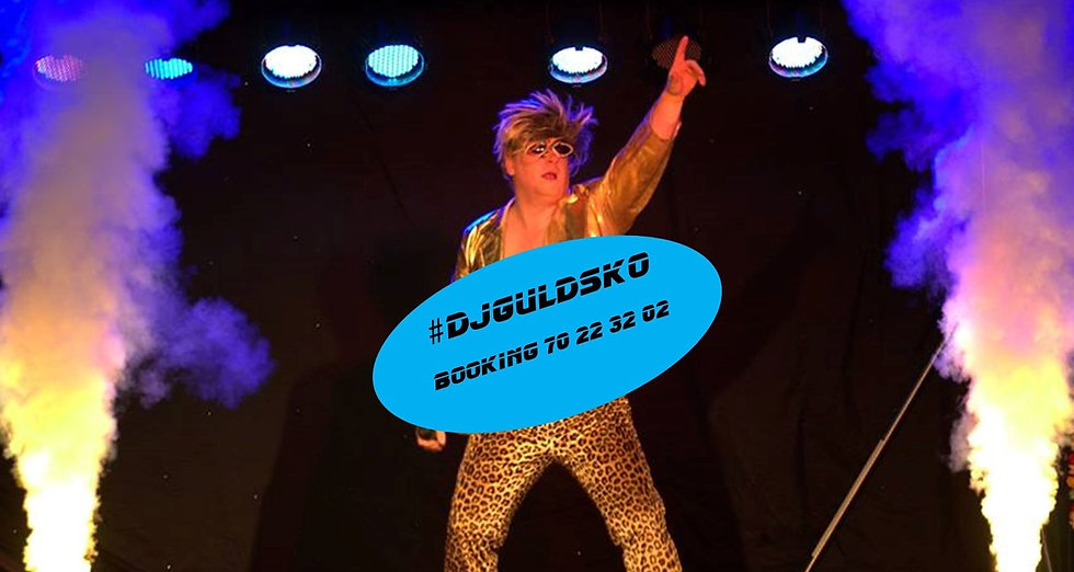 DJ GULDSKO til fankort.jpg