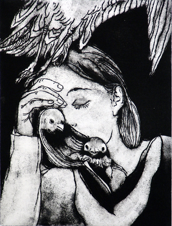 Kerstin_Serz_Atempause_2016__etching_on_Hahnemühle_paper_300g_300dpi.jpg
