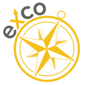 ExCo logo png.png