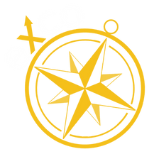 ExCo Logo-2 (1).png