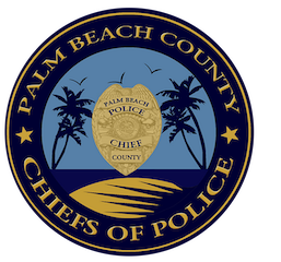 PBCACP Condemns the Death of George Floyd