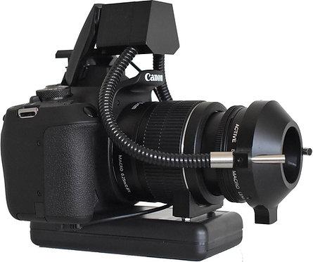 iPIX HH 55 Canon