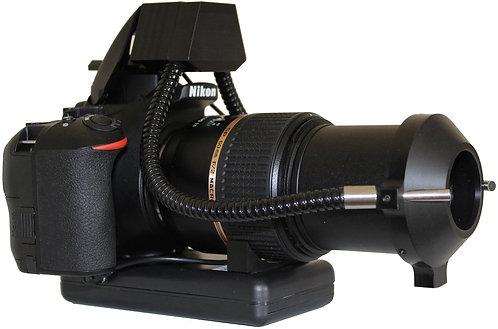 iPIX HH Nikon Macro