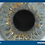 Thumbnail: Integrated Iridology Constitution& Collarette Flash Cards