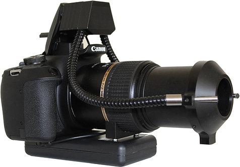 iPIX HH Macro lens Canon