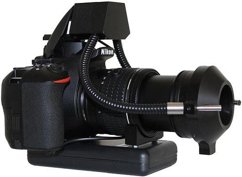 iPIX HH 55 Nikon