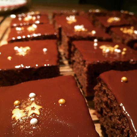 Weihnachtliche Genüsse ohne darauffolgende Diäten| Tipps für deine Gesundheit