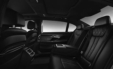 2016-bmw-7-series-grayscale-cropped.jpg