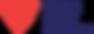 logo_FCS-trans.png