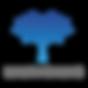 logo-eden-forums.png