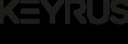 Keyrus-logo_insightToValue_ssfond.png