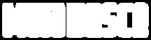 LOGO MotoBosco - white PNG.png