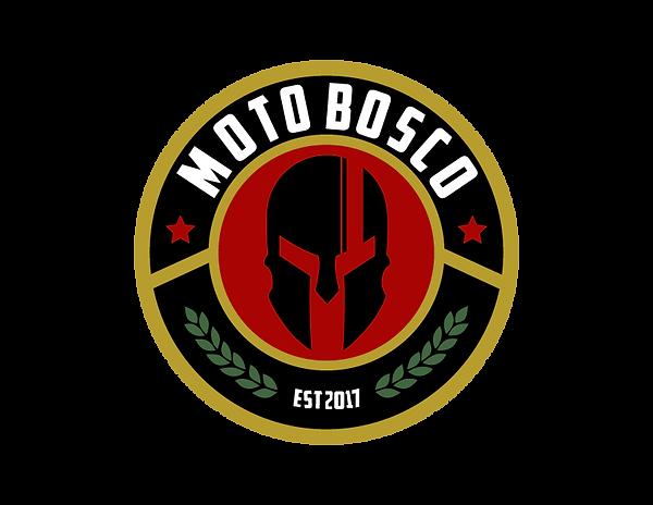 Logo-Moto-Bosco-3-Circular_-Colores.png