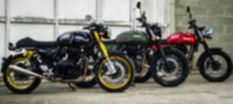 moto bosco portada-3.jpg