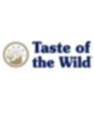 taste_of_the_wild_v2.png
