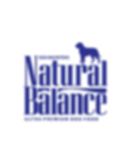 natural_balance_v2.png