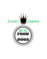 lucies_legacy_v2.png