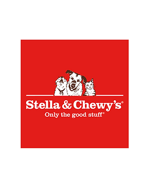 stella_and_chewys_v2.png
