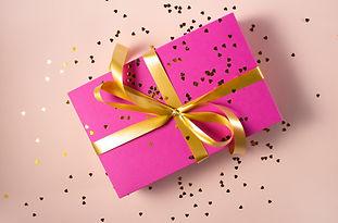 Zinger taj Gift Voucher.jpg