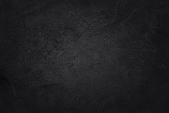 dark-grey-black-slate-texture-with-high-