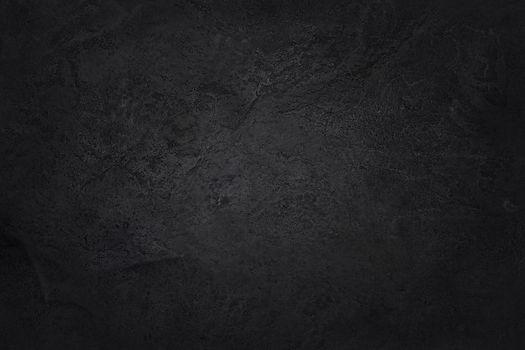 dark-grey-black-slate-texture-with-high-