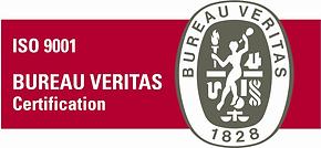 LOGO BUREAU VERITAS.png