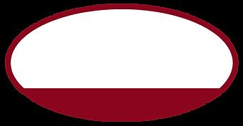 logo_vuoto_prodotti_sistemi.png