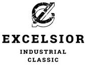 Excelsior Parma