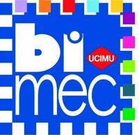 BIMEC - Milano