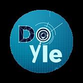 DOYLE logo rotondo.png