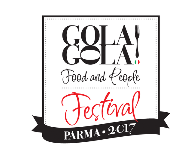 JAMphoto: imaging partner con Gola Gola Festival 2017