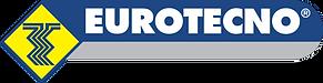 eurotecno.png