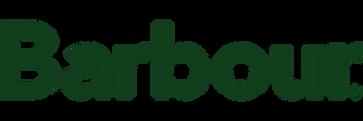Barbour Parma