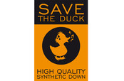Save the Duck Parma