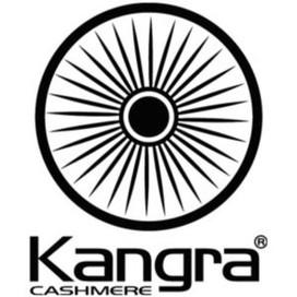 Kangra Parma