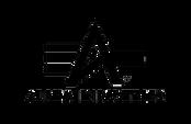 Alpha Industries Parma