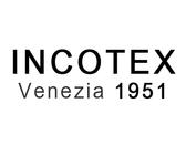 Incotex Parma