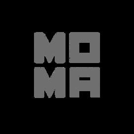 Moma Parma