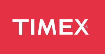 Timex Parma
