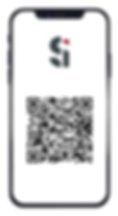 immagine-iphone-qr-code-menu.png