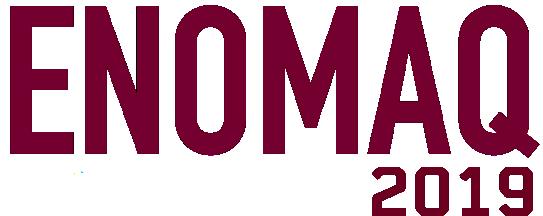 ENOMAQ - Saragozza