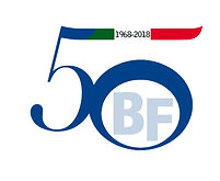 logo_BF_50esimo.jpg