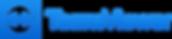 teamviewer-logo-big.png
