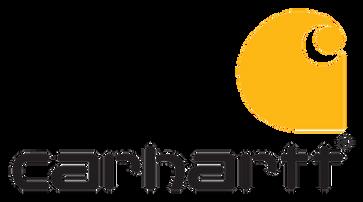 Carhartt Parma