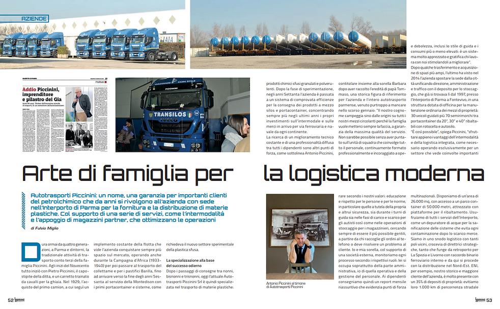 articolo piccinini_001.png