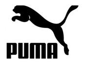 Puma Parma