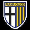 ParmaCalcio_logo.png