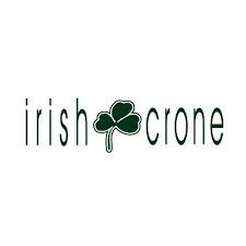 Irish Crone Parma