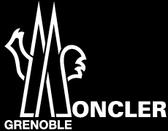 Moncler Grenoble Parma