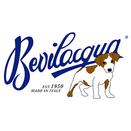 Bevilacqua Parma